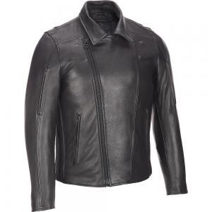 MEN MOTORCYCLE LEATHER JACKET, MEN ..