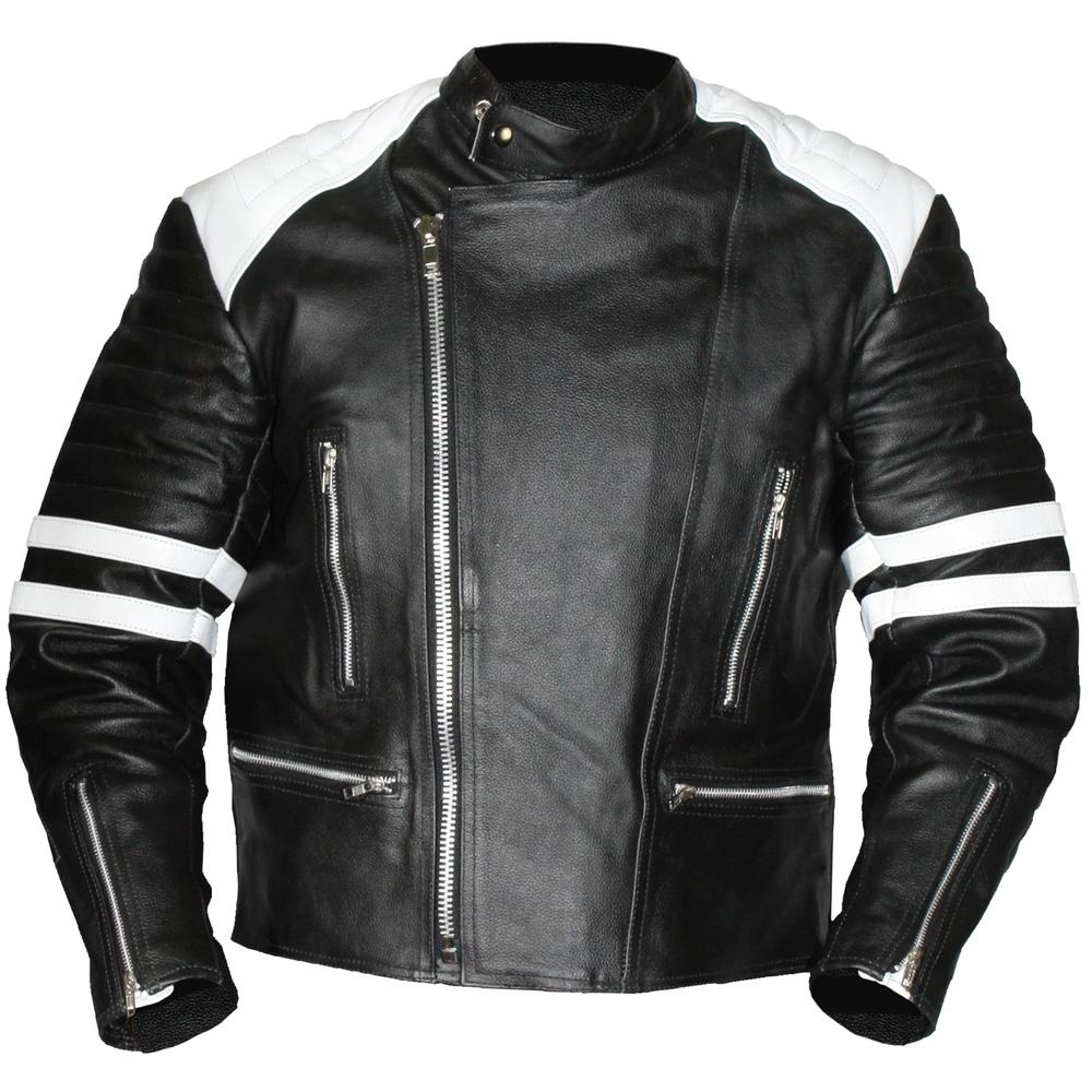 Find great deals on eBay for black and white jacket. Shop with confidence.